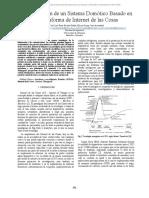 CA108GB.pdf