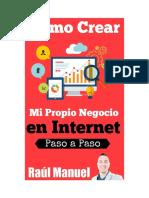 Cómo-crear-mi-propio-negocio-EBOOK.pdf