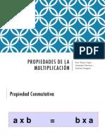 Propiedades de la multiplicación (3).ppt