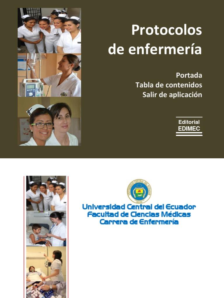 Asombroso Ob Reanudar Enfermera Elaboración - Ejemplo De Colección ...
