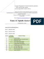 28402884-Fanuc-AC-Spindle-Alarm-Codes.pdf