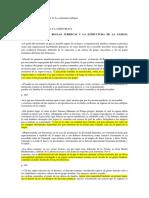 """Fichamento de Eva Cantarella """"La calamidad ambigua"""""""