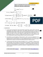 S1-HT-Matrices y Aplicaciones-MB-NEG.docx