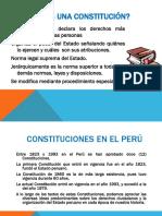 Constituciones del Peru.ppt