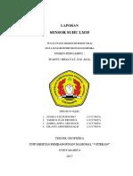 Laporan LM35 Edit