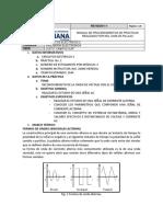 Practica n1 p50