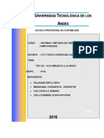Monografia Del PDT 621