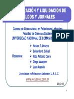Adm-y-Liquidaciones-de-Sueldos-y-Jonales-Parte-1.pdf