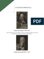 ecuaciones-de-bernoulli.doc