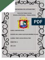 UNIVERSIDAD NACIONAL DEL ALTIPLANO PUNO.docx
