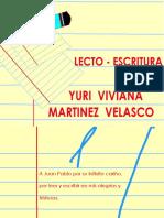 LECTO - ESCRITURA [117464] (1).pdf