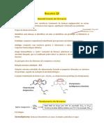 Material de Estudo QF1