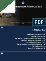 A.1_Dinamika Perkembangan K13.pptx