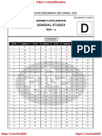 4. Solutions.pdf
