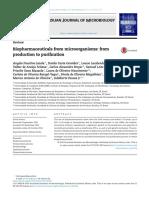 biofármacos_microorganismo
