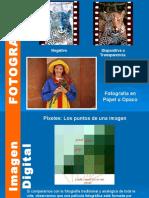 02 Manejo de Cámara Digital