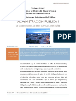 Analisis-Servicio-Civil.pdf