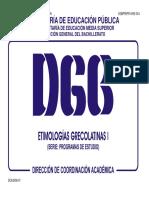 E_Greco.pdf