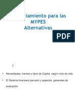 alternativas_financiamiento_sesion1-1.pdf