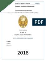AÑO DEL DIALOGO Y RECONCIALICION NACIONAL 2018.docx