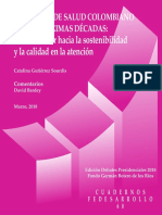 El Sistema de Salud Colombiano en Las_Marzo_2018 (1)