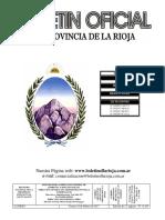 Ley 9911 Reg Unificado Lic Docentes2017!02!10