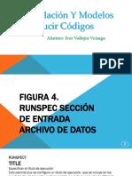Simulacion y Modelos - Figura 4 y 6 - Iver Vallejos Veisaga