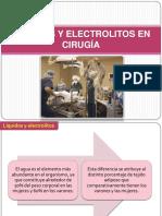 lquidosyelectrolitosenciruga-120820195436-phpapp01