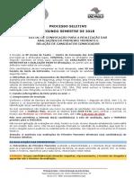 Edital Convocacao Primeiro Momento Entrevista e Redacao Ps 02-18-1
