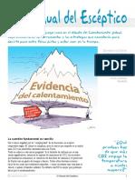El_Manual_del_Esceptico_LoRes.pdf