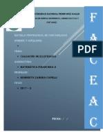 VALUACIÓN-DE-EXISTENCIAS.docx