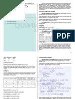 20151122104200_resumo_modulo_qg_10.pdf