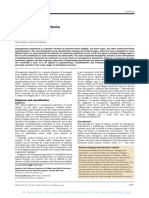 11.endo-rauch2004-Osteogenesis Imperfecta.pdf