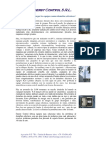 control contra disturbios elect.pdf