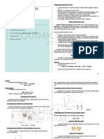 20151122104200_resumo_modulo_qg_9.pdf