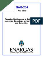 NAG-204