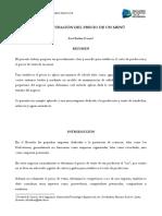 19-Texto del artículo-77-1-10-20130422.pdf