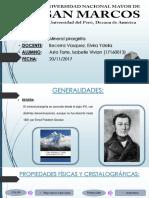 PIRARGIRITA.pdf