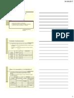 Dispositivas Instroducción a Los Sistemas Neumáticos e Hidráulicos (1)