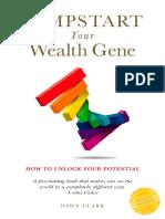 Jumpstart-Your-Wealth-Gene-2018-v1b.pdf