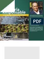 La Mineria Responsable y Sus Aportes Al Desarrollo Del Peru Por Roque Benavides Ganoza. CLASE 001