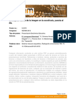 SERAM2012_S-0072.pdf