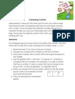 zip kit directions