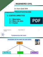 3 Costos directos-310118.pdf