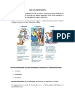 Manual de Impuestos (07-01-2014).pdf