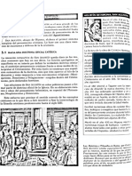 san agustin 1.pdf