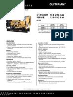Catalogo Generador Olimpian 150-200 kW.pdf