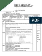 32918011 SAS N Primos y Compuestos