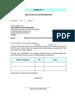 Formato 1 - Solicitud de Incorporación.docx
