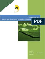 Manual Del Usuario Ecopanel v5